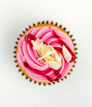 Load image into Gallery viewer, Cupcakes - Colours Box (6 or 20)
