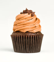 Load image into Gallery viewer, Cupcakes - Mixed Box (6 or 20)