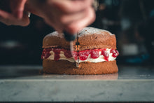 Load image into Gallery viewer, Victoria Sponge