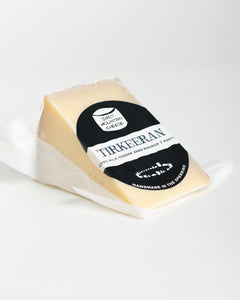 Dart Mountain Cheese - Tirkeeran