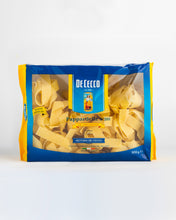 Load image into Gallery viewer, DeCecco - Pappardelle no.201