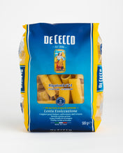 Load image into Gallery viewer, DeCecco - Rigatoni no.24