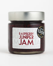 Load image into Gallery viewer, Deli Muru - Raspberry Juniper Jam