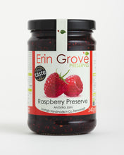 Load image into Gallery viewer, Erin Grove - Raspberry Preserve