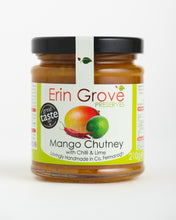 Load image into Gallery viewer, Erin Grove - Mango Chutney