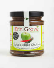 Load image into Gallery viewer, Erin Grove - Spiced Apple Chutney