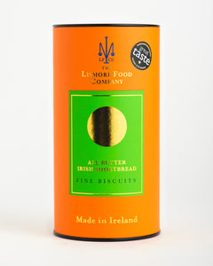 Lismore Food Company - All Butter Irish Shortbread