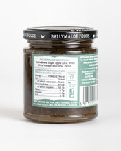 Load image into Gallery viewer, Ballymaloe - Mint Jelly