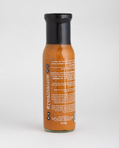Sauce Shop - South Carolina BBQ Sauce