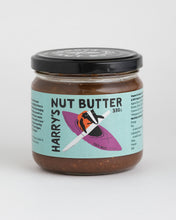Load image into Gallery viewer, Harry's Nut Butter - Coco Buzz