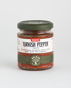 Belazu - Turkish Pepper Paste