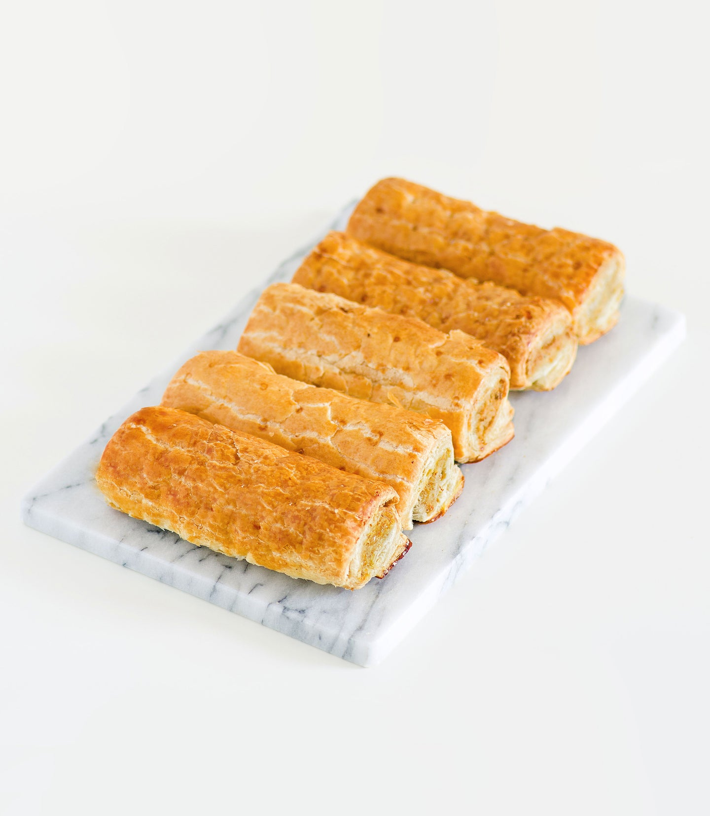 Sausage Roll (5 pack)