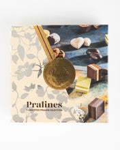 Load image into Gallery viewer, Venchi - Pralines - 11 Assorted Praline Selectiion
