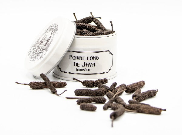 Poivre Long de Java Cofrapep