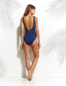 watercult Laced Swimsuit
