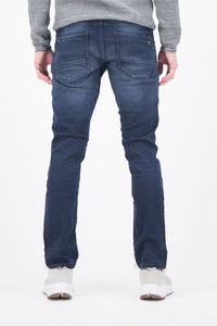 GARCIA Jeans Russo Tapered Fit