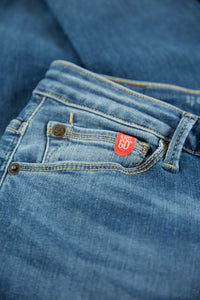 GARCIA Jeans Celia Medium Used