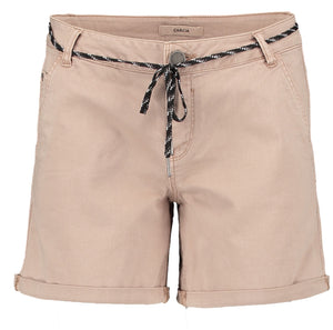 GARCIA Safari Short