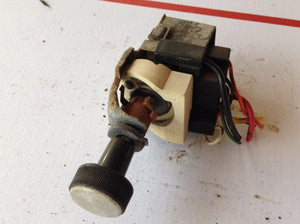 1979 Chevrolet (Chevy) El Camino, Chevelle, Monte Carlo, Malibu headlight switch