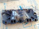 Chevy Chris Craft-Owens Flagship -283 Intake Manifold- 4GC
