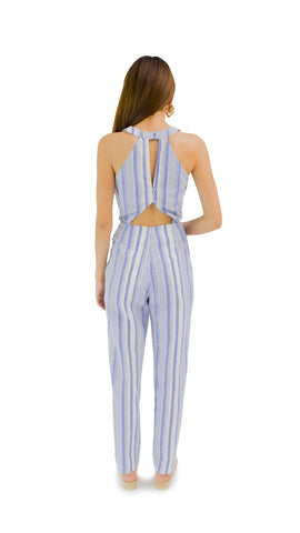 JUMPSUIT CRUISE