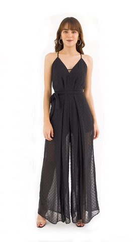 JUMPSUIT LAUREL