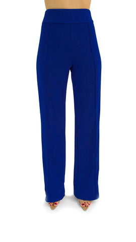 PANTALON ROYAL