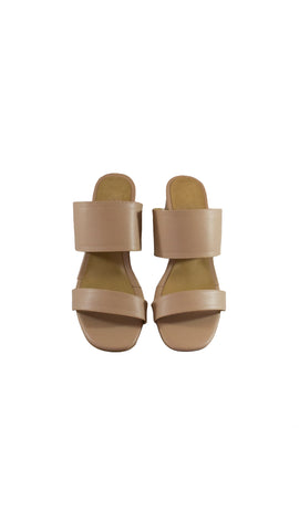 MULES HONEY NUDE