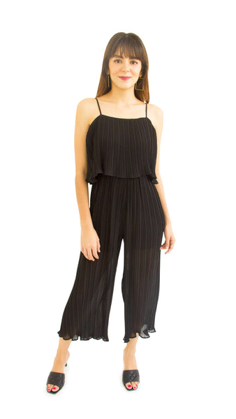 JUMPSUIT LEXIE