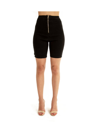 BIKER SHORT VIANEY