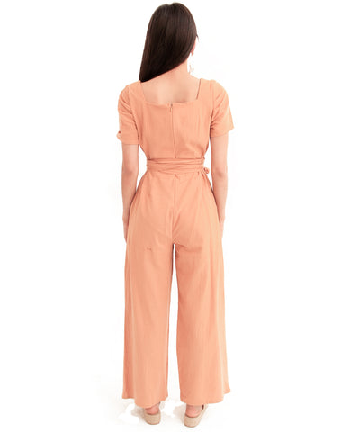 JUMPSUIT BLAIR