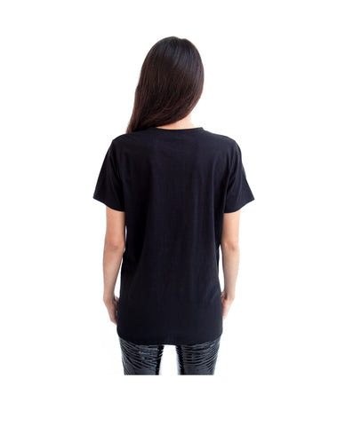 BLUSA IRELY