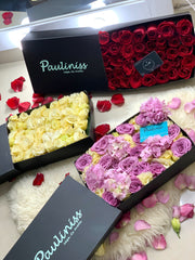GIFT CARD $3000 + Flower Box Chica GRATIS
