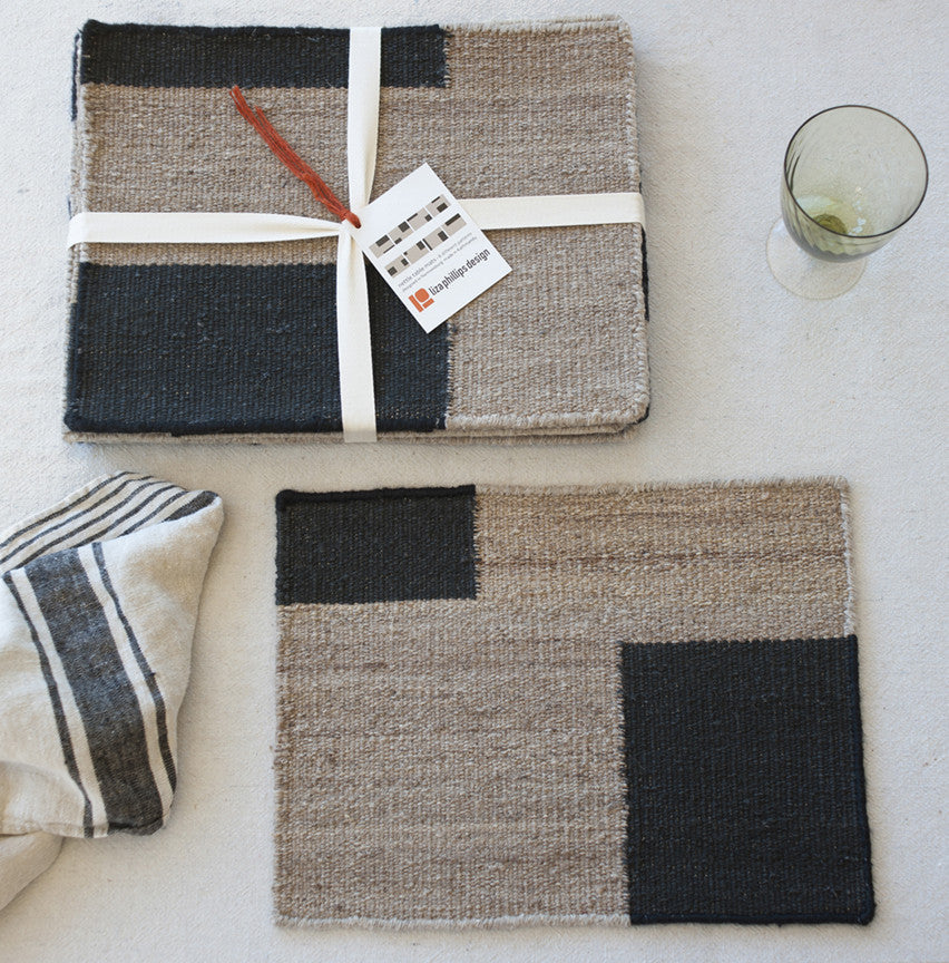 Table Squares