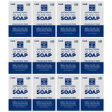 Anti-Bacterial Bar Soap