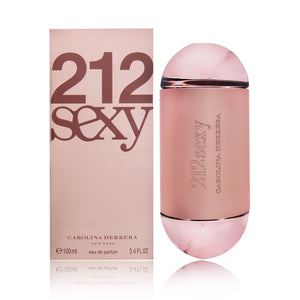 212 Sexy by Carolina Herrera for Women