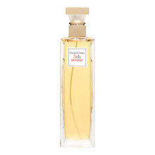 Load image into Gallery viewer, 5th Avenue by Elizabeth Arden for Women
