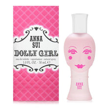 Load image into Gallery viewer, Dolly Girl by Anna Sui for Women