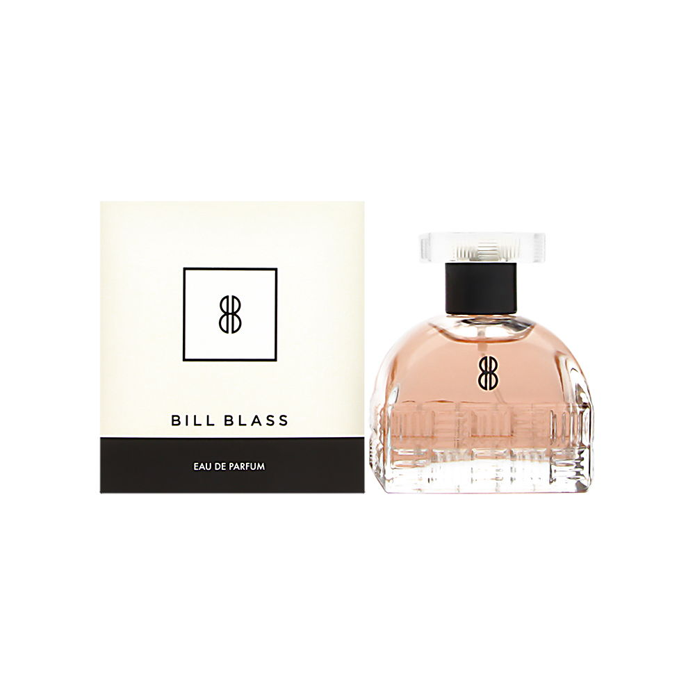 Bill Blass EDP by Bill Blass for Women