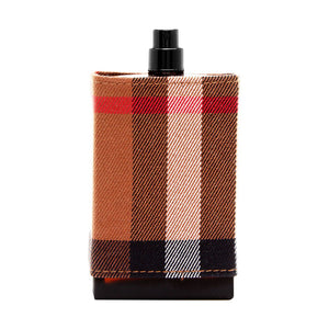 Burberry London EDT by Burberry for Men