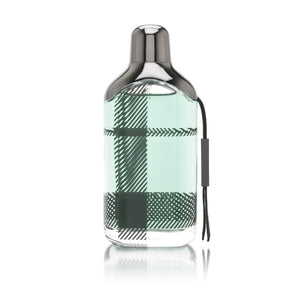 Burberry The Beat EDT by Burberry for Men