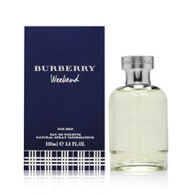 Load image into Gallery viewer, Burberry Weekend EDT by Burberry for Men