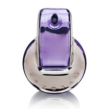Load image into Gallery viewer, Bvlgari Omnia Amethyste EDT by Bvlgari for Women