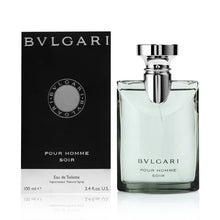 Load image into Gallery viewer, Bvlgari Pour Homme Soir by Bvlgari for Men