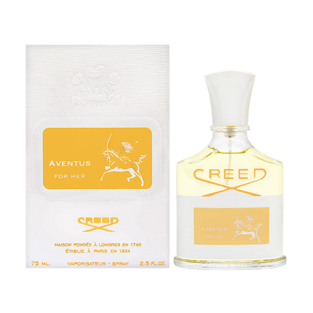 Aventus Perfume by Creed for Women