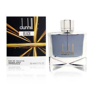 Dunhill Black for Men