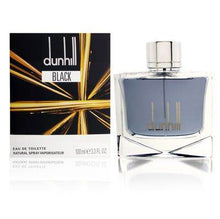 Load image into Gallery viewer, Dunhill Black for Men