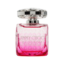 Load image into Gallery viewer, Jimmy Choo Blossom by Jimmy Choo for Women