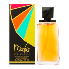 Load image into Gallery viewer, Mackie EDT by Bob Mackie for Women