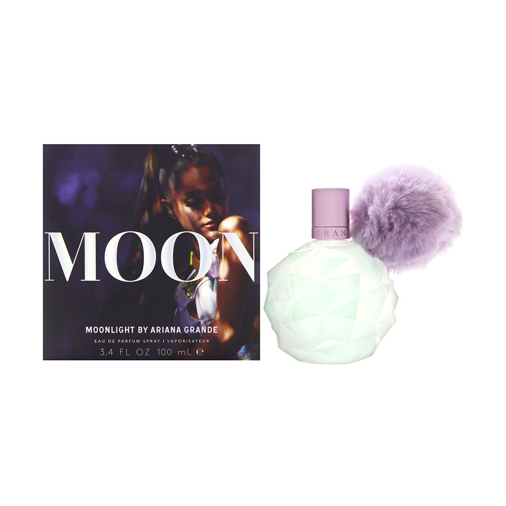 Moonlight EDP by Ariana Grande for Women